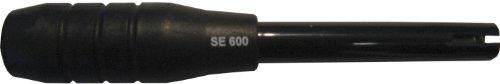 Milwaukee Instruments Milwaukee SE600 Replaceable pH/EC/T...