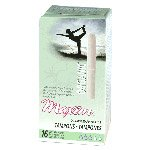 Maxim Hygiene Tampons with Applicator Super 16 count