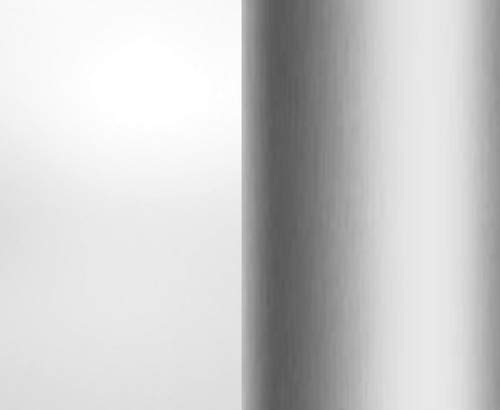 """Elco Lighting EL1421CCP 4/"""" Low Voltage Adjustable Reflector"""
