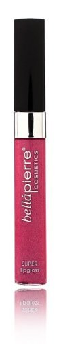 bellapierre-cosmetics-super-lip-gloss-bubble-gum-by-bellapierre-cosmetics