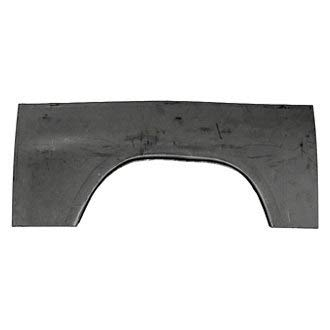 Replace RRP3683 - Driver Side Wheel Arch Patch