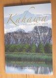 Kahawa; Kenya's Black Gold; The Story of Kenya Coffee