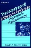 Hypnosis and Psychotherapy, Ronald A. Havens, 1557781559