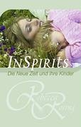 In Spirits: Die Neue Zeit und ihre Kinder