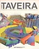 Tomas Taveira, Tomas Taveira, 1902889053