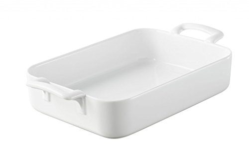 Revol Belle Cuisine Rectangular Baking Dish