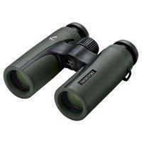 Swarovski (スワロフスキー) CL Companion 8x30 双眼鏡 (グリーン) SK-58131 [並行輸入品]   B00UV67SOE