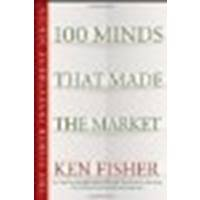 100 minds that made the market - 5