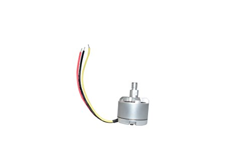 Pink Lizard Cheerson CX-20 CX20 Quadcopter Parts Anti-clockwise Brushless Motor by Pink Lizard Products