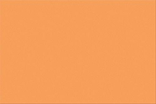 Orange 12x12 Paper - 9