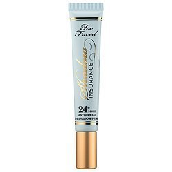 too-faced-cosmetics-shadow-insurance-035-ounce