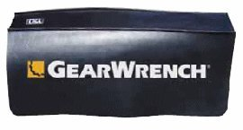 GearWrench KDT-86991 GearWrench Fender Cover