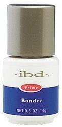 IBD Bonder .5 oz. by IBD BEAUTY (English Manual)