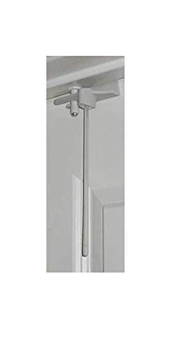 Flip Lock (Child Proof Deluxe Door Top Lock)