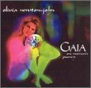 O Gaia: One World