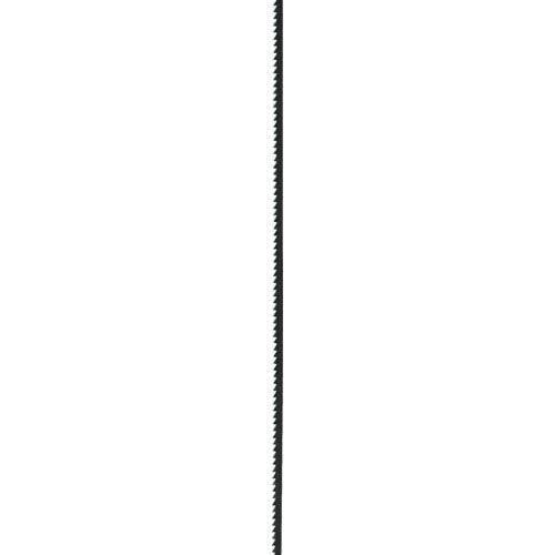 Scheppach Stylo ä geblatt 135 x 2 x 0, 25 mm 18 Z Lot de 6) pour bois et plastique 88000012 25mm 18Z Lot de 6) pour bois et plastique 88000012