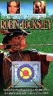 Robin of Locksley [VHS]