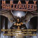 HEAVY HALLOWEEN - CD]()