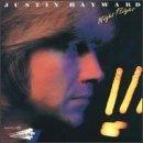 Nightflight by Hayward Justin [Music CD]