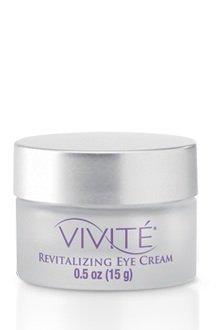 Vivite Eye Cream