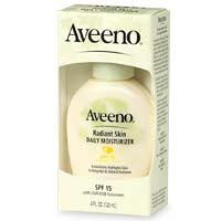 Aveeno Lip Care - 6