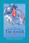 The World Beyond the Waves, Kate Kempton and Carol Trehearn, 0964133067