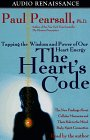 The Heart's Code: Tapping the Wisdom and Power of Our Heart Energy by Macmillan Audio