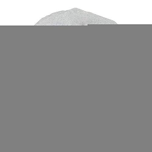 [YUVIA Kelly Clarkson Men's&Women's Patch Beanie GolfAsh Hat For Autumn And Winter] (Scott Hall Costume)