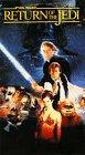 Star Wars - Episode VI, Return of the Jedi - Uk Ups Returns