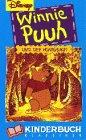 winnie-the-pooh-and-the-honey-tree