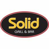 solid-grill-and-bar-gift-card-75