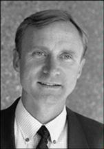 Tim Dearborn
