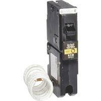 Eaton Corporation Br120Af Single Pole Arc Fault Circuit Breaker, (Eaton Circuit Breaker)
