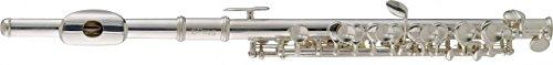 Stagg WS-PF211S Piccolo