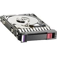 HP - IMSOURCING 432320-001 146GB SAS 3GB/S 10K RPM 2.5IN
