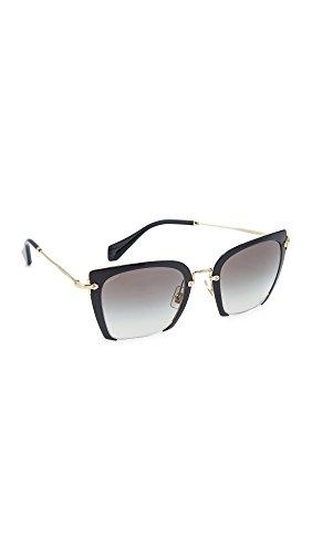 Miu-Miu-Womens-Cut-Frame-Sunglasses