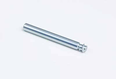 3M 1/4 in x 2 in Roloc TS & TSM Mandrel 85097 [PRICE is per MANDREL] by 3M