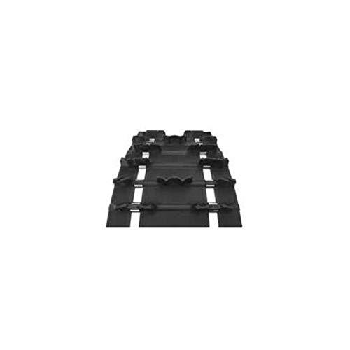 Camoplast 9305C Rip Saw II1.5 Cross Country Tracks - 15in. x -