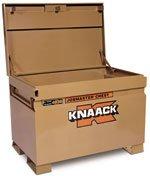 (KNAACK (4830 Jobmaster Chest Tool Box )