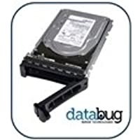 DELL - 1TB 7200RPM 3.5 SATA II HDD - Mfg # DDJJ0 (Dell tray included!)
