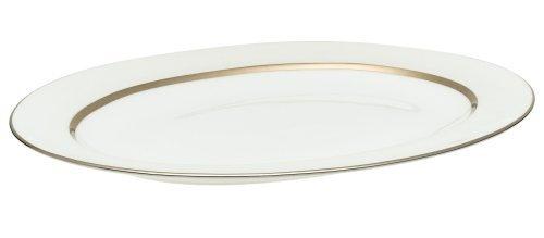 Royal Doulton Platinum Silk - 5