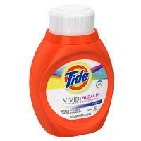 PGC13784 - Procter amp; Gamble Professional Laundry Detergent Plus Bleach Alternative, Original, 25oz Bottle