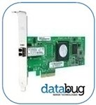 IBM 39R6525 Qlogic 4GB 1-Port Fibre Channel HBA
