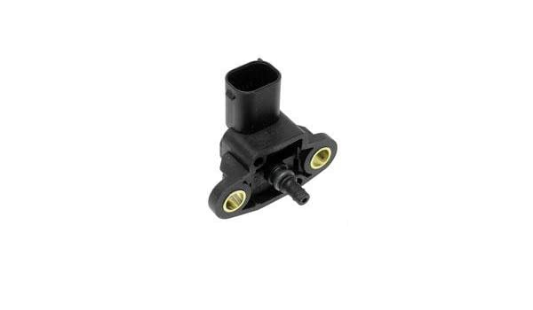 NEW Mercedes W164 W211 W251 ML320 GL320 Boost Pressure Sensor Bosch 006 153 9928