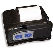 INT-340105 Intercomp Printer, Roll-Thermal, 120/220V, Infrared