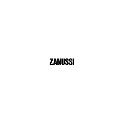 Placa inducción Zanussi ZIB6360CB de 60cm: 240.79: Amazon.es ...