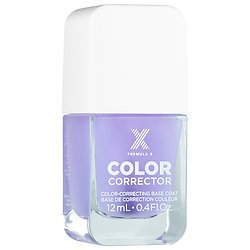 Sephora Formula X The Prescription Treatment COLOR CORRECTOR - Color-Correcting Base Coat by Formula X