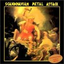 Scandinavian Metal Attack
