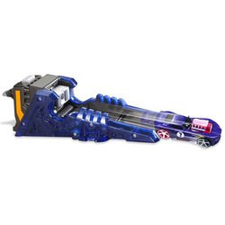 - Hot Wheels Rumblers Charge Blaster