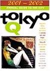 Tokyo Q, Tokyo Q Staff, 188065654X